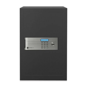 yale ysm520 certified safe