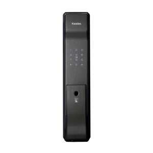 Kaadas K9 Fingerprint Digital Lock