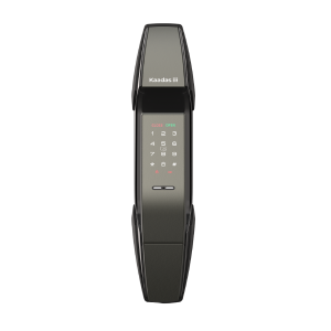 Kaadas K8 Fingerprint Digital Lock