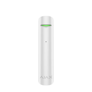 Ajax Glass Protect