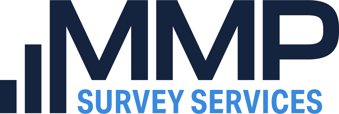 MMP Survey Services