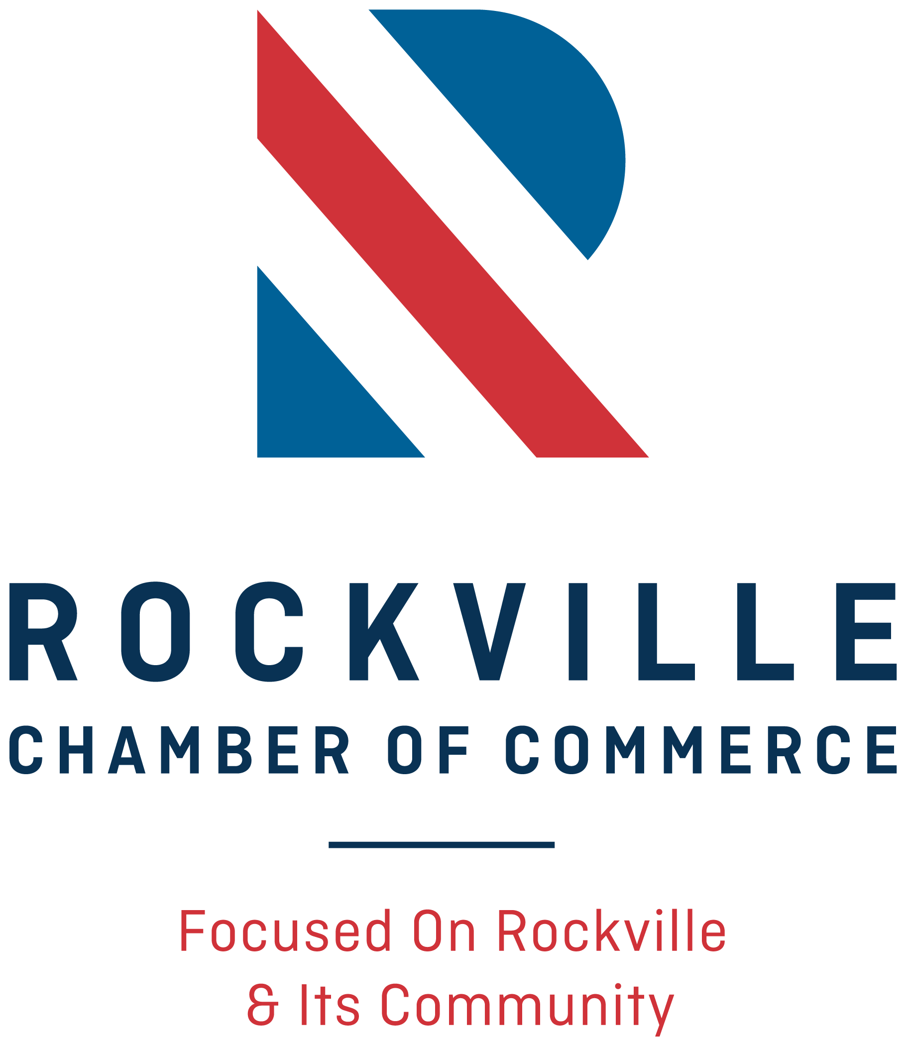 Rockville Chamber of Commerce: Focused on Rockville & its Community