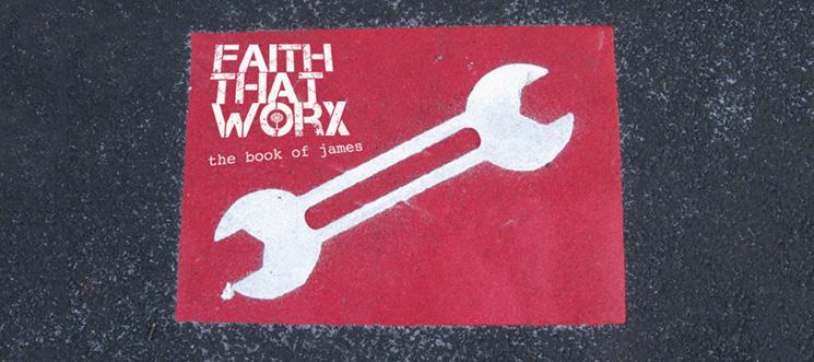 Faith that Worx