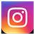 newlife-instagram