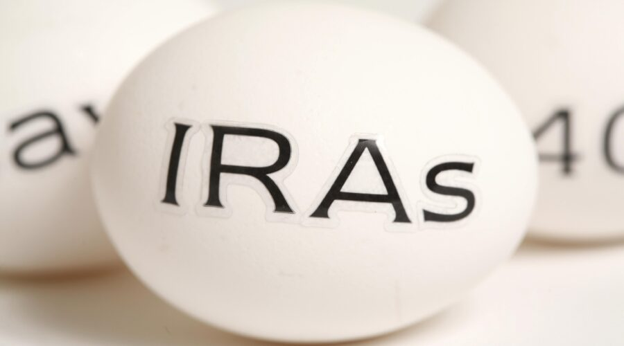 The-Rules-on-RMDs-for-Inherited-IRA-Beneficiaries