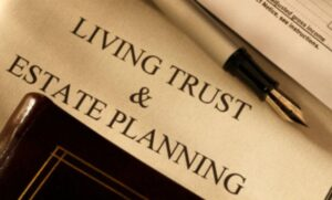 Estate and Legacy Planning Webinar