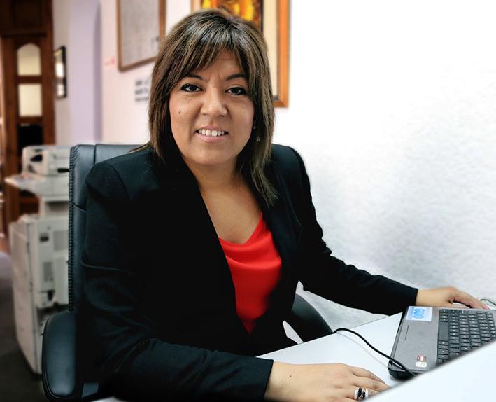 Brenda Ly Pacheco