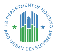 Housing Urban Audit HUD