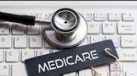 Medicare Medi-cal Cost Reports