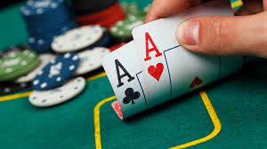 Gambling, Winning, Losses, Schedule A, 1040