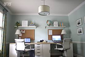 Home office deduction Business schedule c