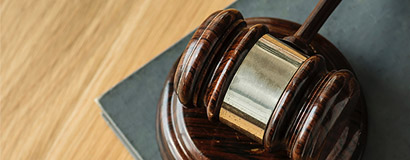 Estate Attorneys and Fiduciaries