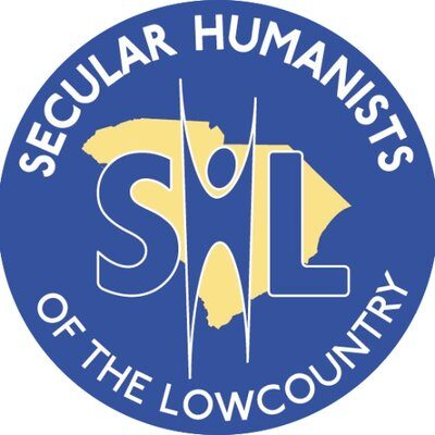 Secular Humanists of the Lowcountry