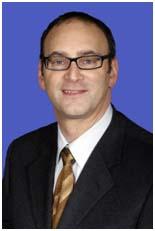 David H. Mendelson, MD