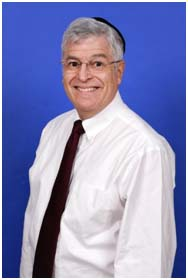 Jack Belen, MD