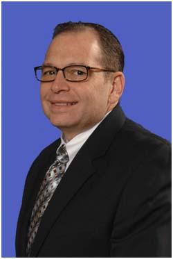 Jeffrey B. Klein, DPM