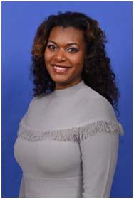 Shironda Stewart, MD