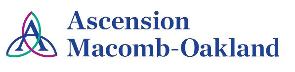 ascention logo