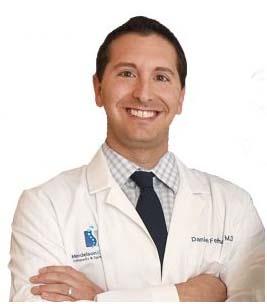 dr feldman