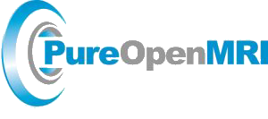 pure open mri