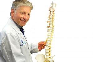 synergy spine1
