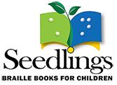SeedlingsLogo7-11small