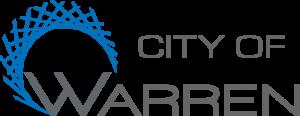 city_of_warren_logo_sg-300x116