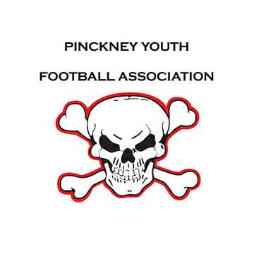 Pirates Logo - pyfa for web