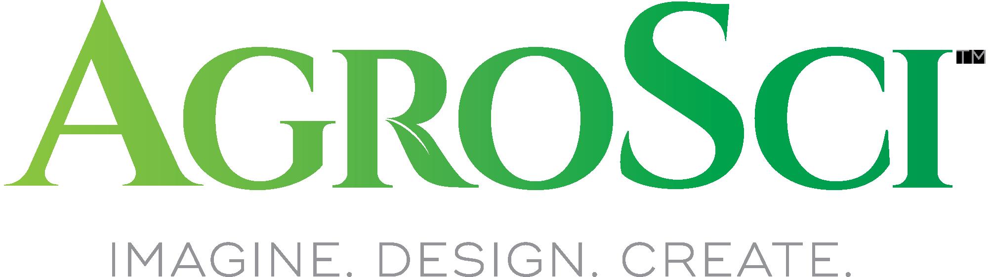 AgroSci Logo