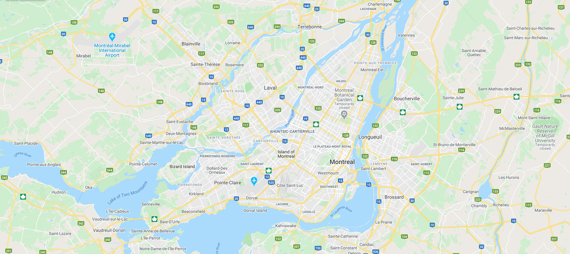 mtl_map