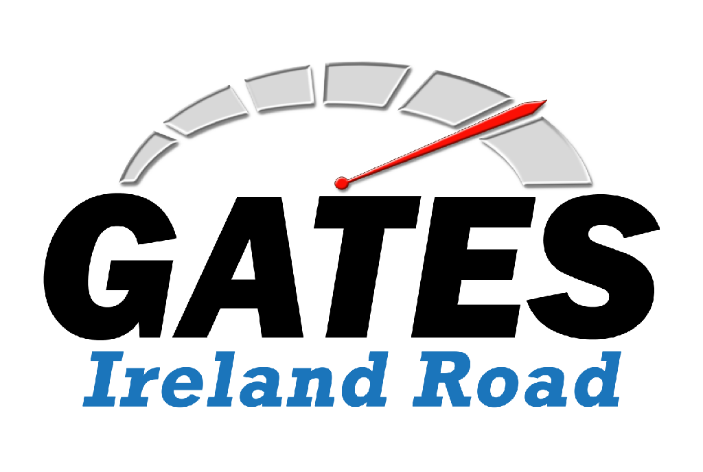Gates Ireland Road Service & Body Shop