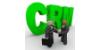 Khao sat CRM # ICTROI.COM