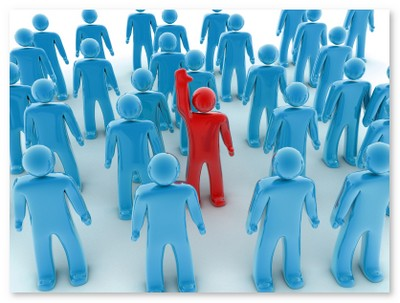 chuẩn bị triên khai nhân sự tiền lương# ictroi.com