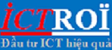 logo ictroi
