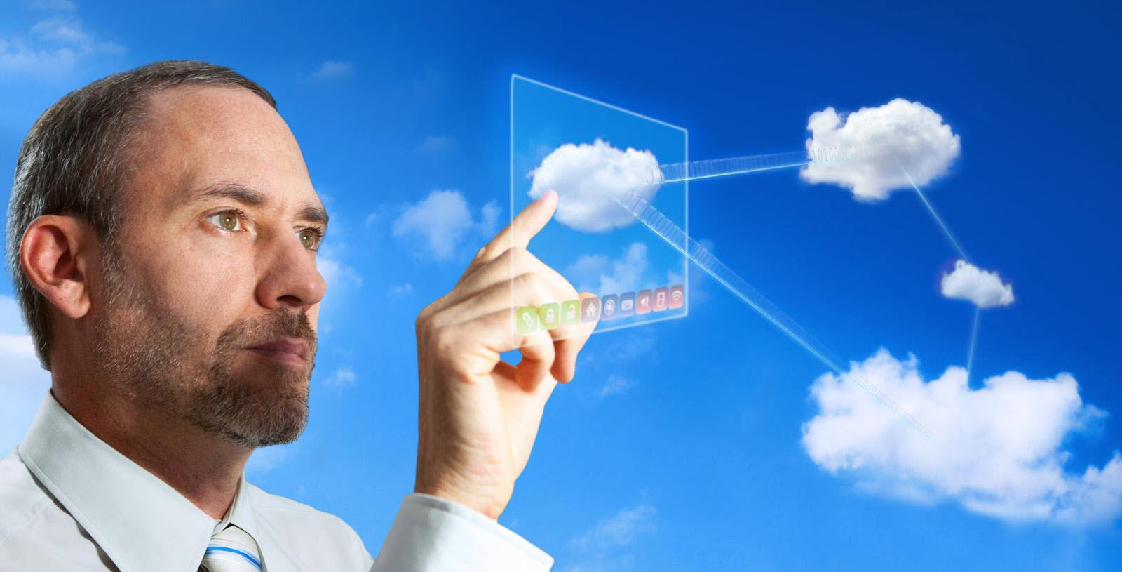 Loi_ich_cloud_computing