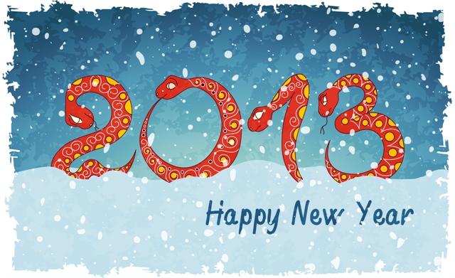 Ictroi-chuc-mung-nam-moi-HAPPY-NEW-YEAR