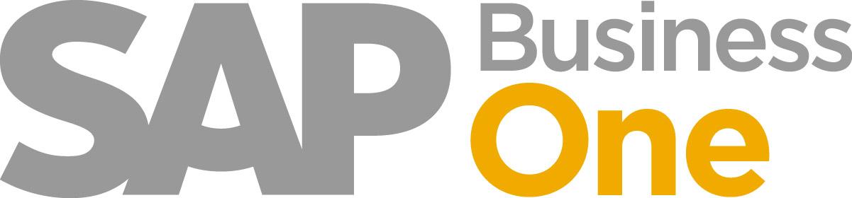 SAP_Busines_One