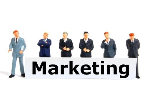 mo ta cong viec cac vi tri phong marketing