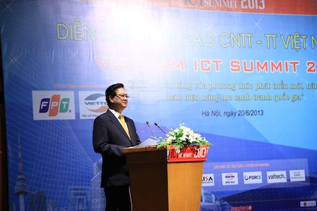 Thu-tuong-nguyen-tan-dung-Summit-ict_2013