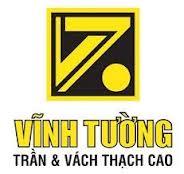 logo vinh tuong