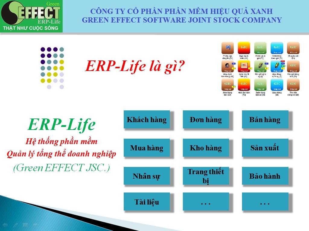 Mo hinh ERP-Life