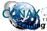 dao tao CCNAX-Page traning