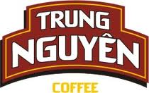 Trung Nguyen coffee tuyen dung truong phong kinh doanh online