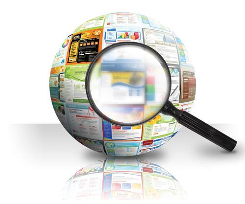 xu huong marketing online 2014