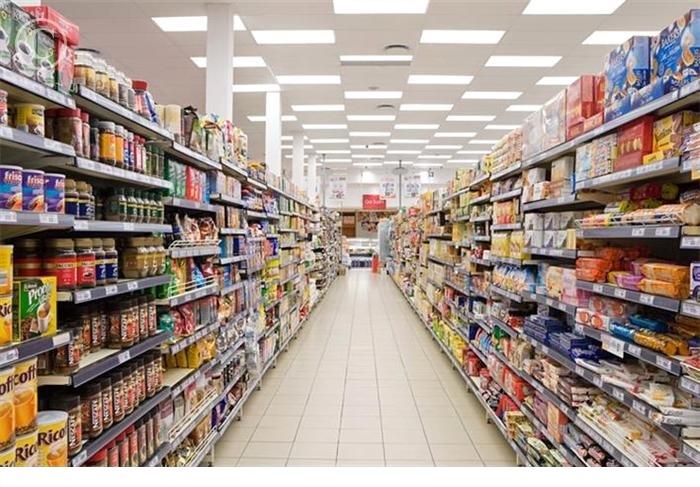 giai phap quan ly sieu thi-supermarket