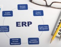 ERP giup ich cho SMEs nhu the nao
