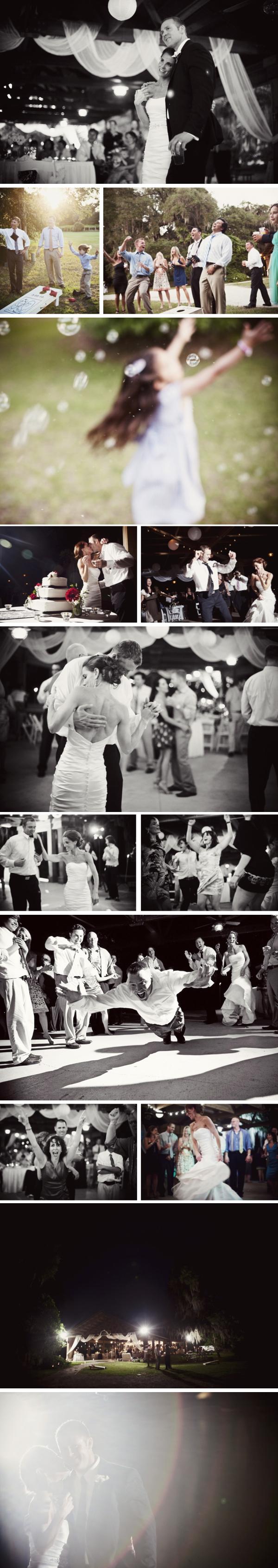 wedding dresses, wedding ideas