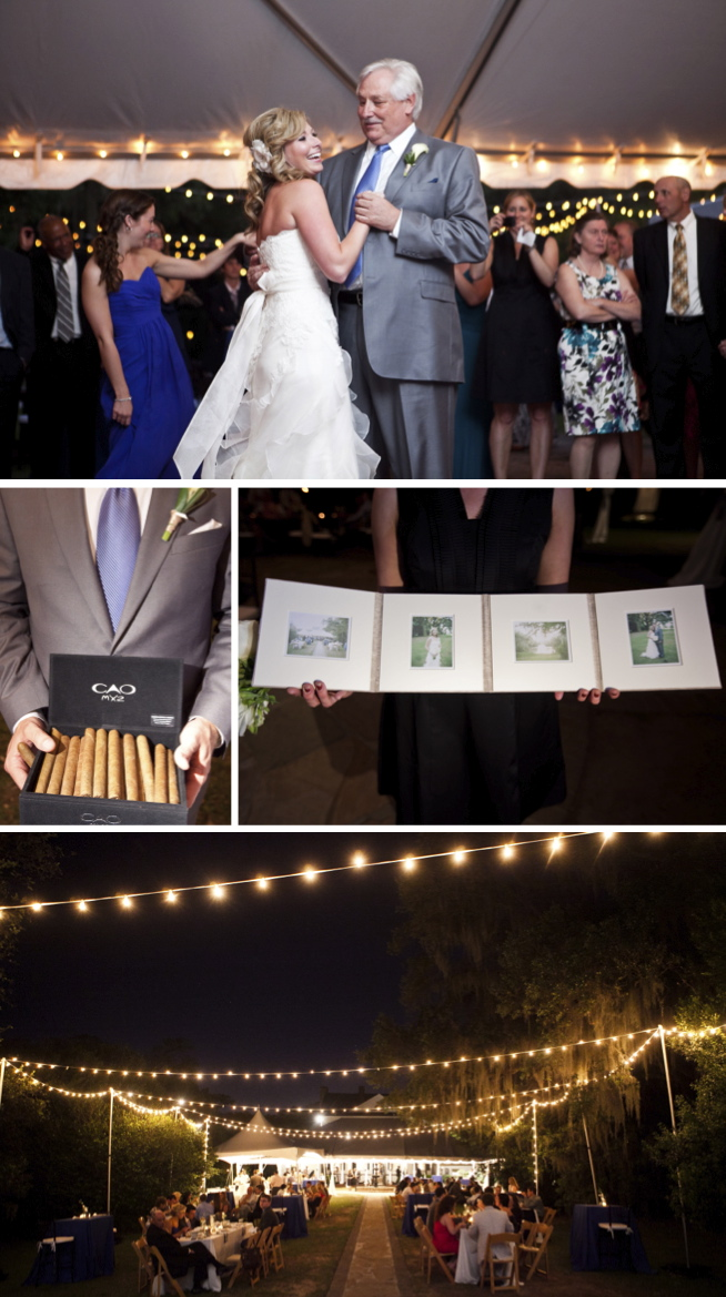 wedding pictures | wedding ideas