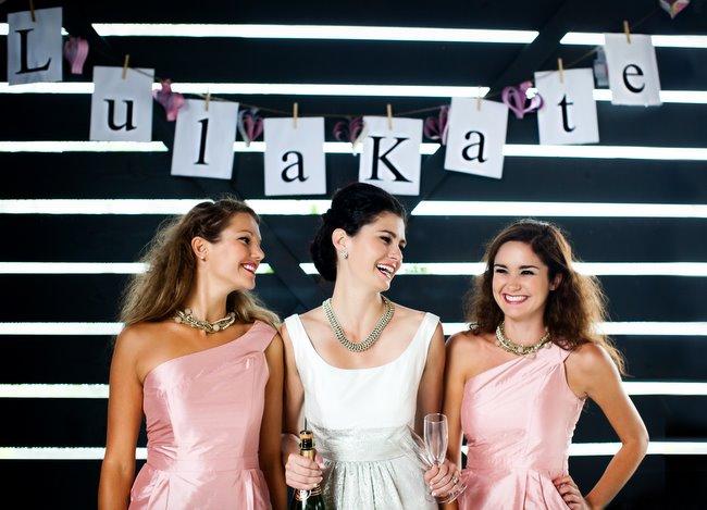 Wedding Ideas   wedding blosg