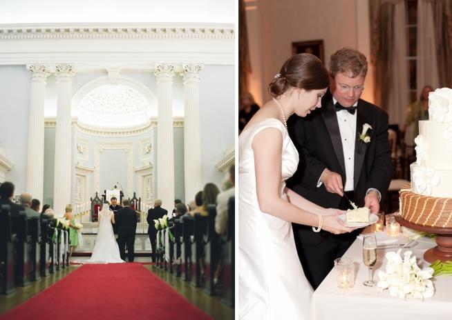 Charleston weddings, wedding blogs, southern weddings (1)